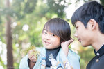 Masayoshi Family | ファミリーフォト(家族・親子)