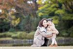 Ryo family | ファミリーフォト(家族・親子)