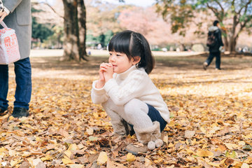 shirakawa family | ファミリーフォト(家族・親子)