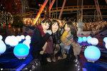 Saki Friends | フレンドフォト(友達)