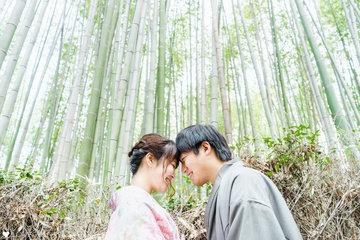 Yuka×Takaaki | 夫婦フォト