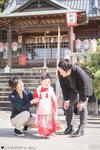 murata x Family | ファミリーフォト(家族・親子)