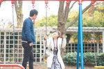 Yuuna×Shota | カップルフォト