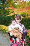Gomi Family | ファミリーフォト(家族・親子)