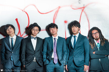 Jinsei Friends | フレンドフォト(友達)