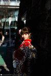 Erika × Ryota   カップルフォト