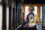Chisaki | ファミリーフォト(家族・親子)