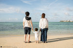 Maro Family   | ファミリーフォト(家族・親子)