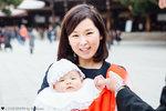 Akiyama's Family | ファミリーフォト(家族・親子)
