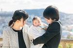 Kokubo Family | ファミリーフォト(家族・親子)