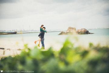 Airi&Tasuku | カップルフォト