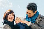 Rintaro Family   ファミリーフォト(家族・親子)