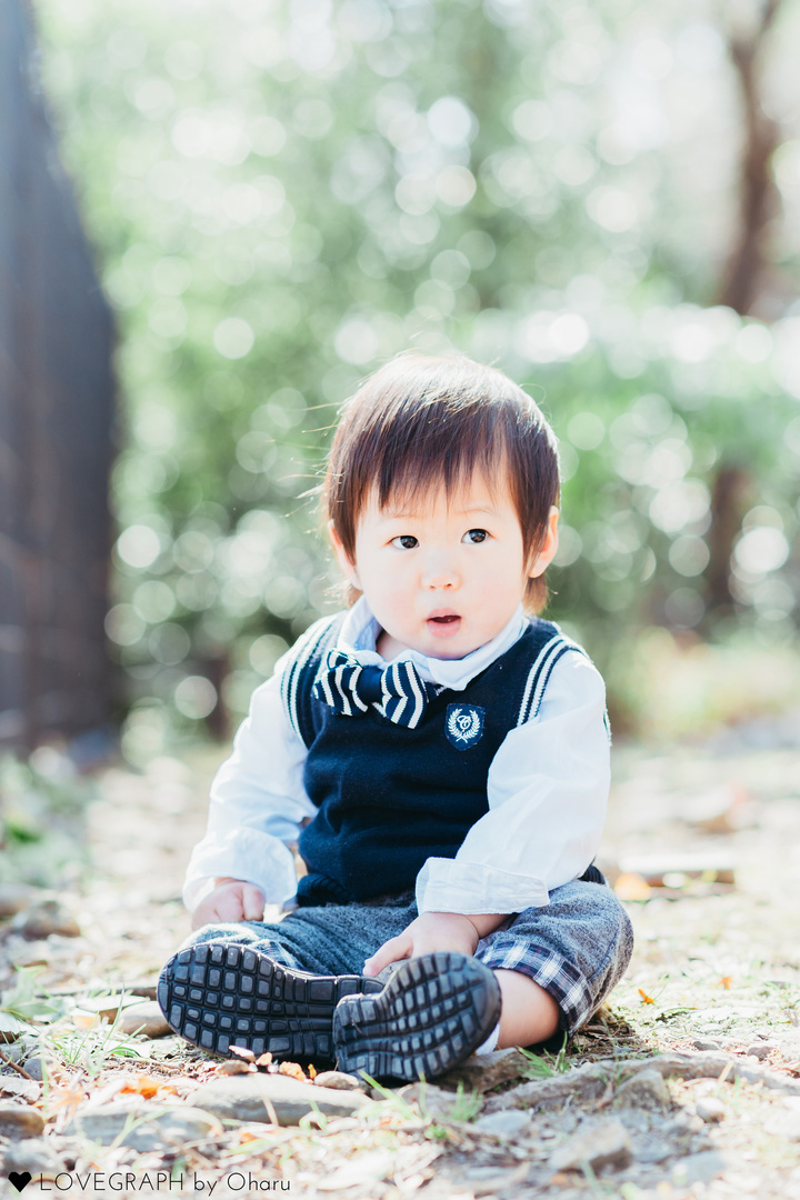 seimaru | ファミリーフォト(家族・親子)