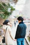 Hiroki x Yumena   夫婦フォト