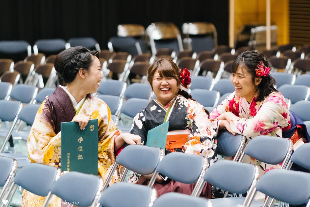 Haruna Friends | フレンドフォト(友達)