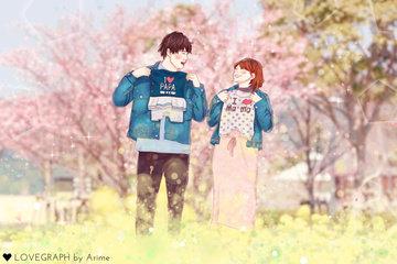 Daichi×Yui | 夫婦フォト