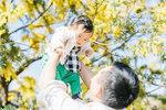 Tanimoto Family | ファミリーフォト(家族・親子)