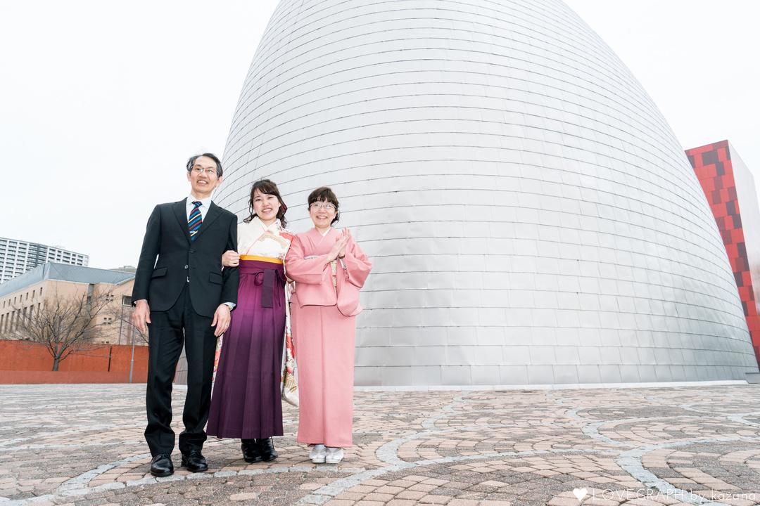 Moe | 家族写真(ファミリーフォト)