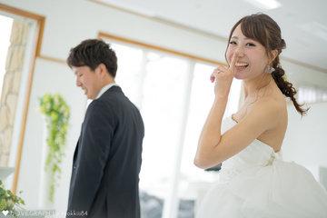 Taka×Haru | カップルフォト
