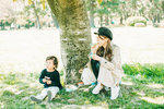 Shiho Family | ファミリーフォト(家族・親子)
