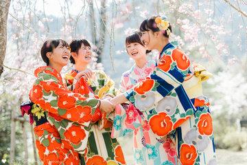 Yui Friends | カップルフォト
