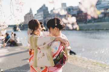 Shihori Friends | フレンドフォト(友達)