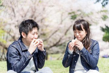 nakatani fam | 夫婦フォト