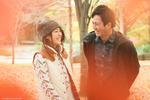 Kenichi × Aoi | 夫婦フォト