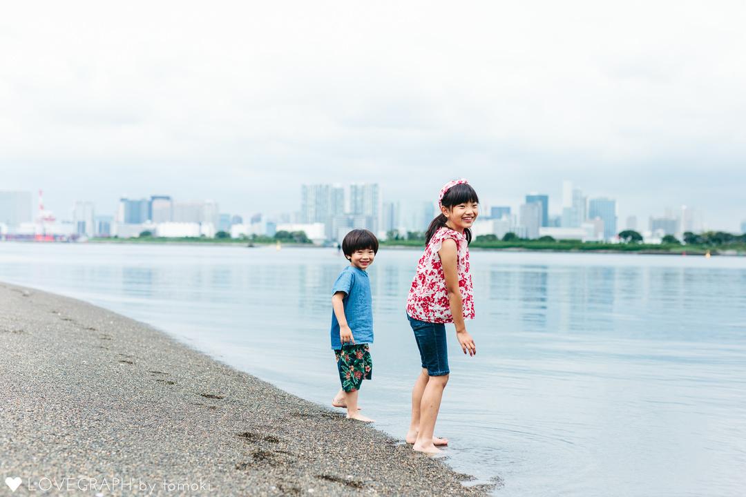 aimeihiroki | 家族写真(ファミリーフォト)