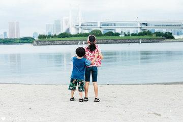 aimeihiroki | ファミリーフォト(家族・親子)