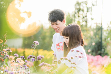 Shota×Ayane | カップルフォト