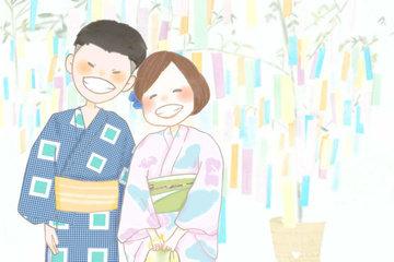Kenta×Miho | カップルフォト