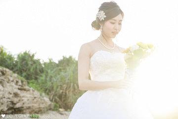 Ryota×Nami | 夫婦フォト